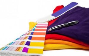 T-Shirt Design Pro Tips