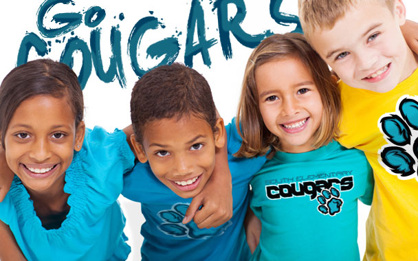 Fort Collins T Shirts | Schools