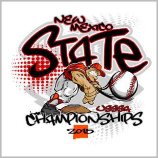 State Baseball Championships