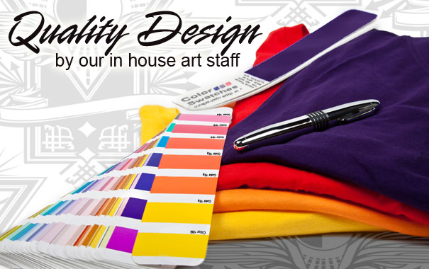 Fort Collins T Shirts | Custom Design