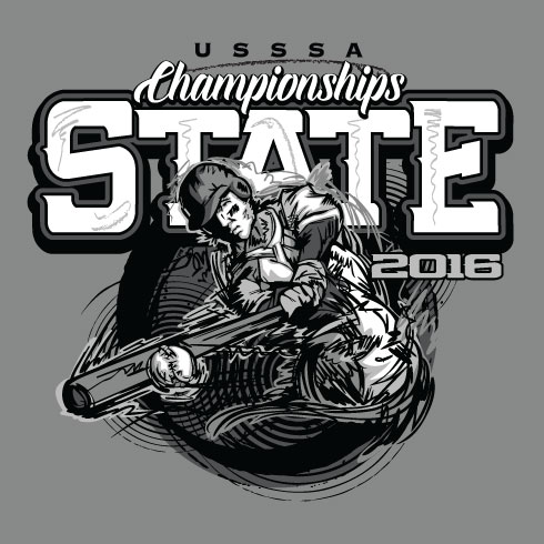 baseball championship t shirt designs