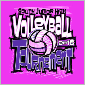 Volleyball T Shirt Design Ideas volleyball camp shirt design volley love desn 701v1 T4014 More Info Pink Volleyball Shirt