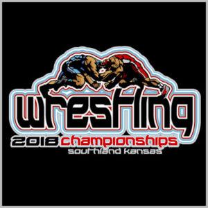 Wrestling shirt designs archives custom t shirt designs for High school wrestling shirt designs