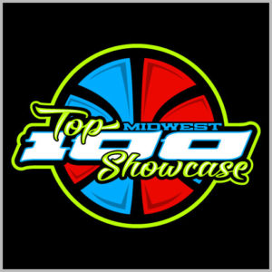 Custom Shirt Designs | Basketball Showcase Design
