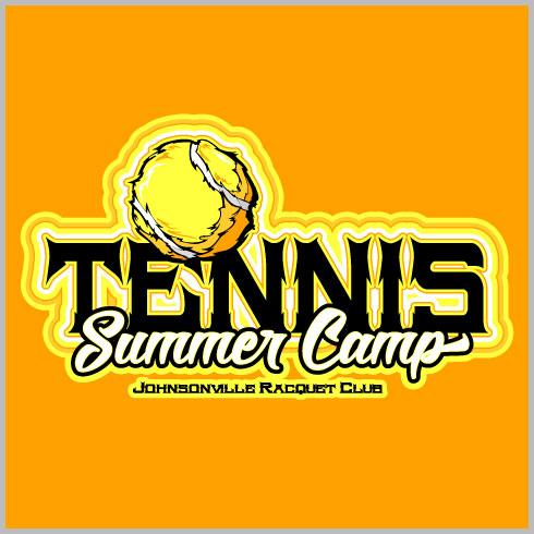 Football T Shirt Design Ideas request a free proof school spirit t shirt design ideas Tennis Camp Shirt