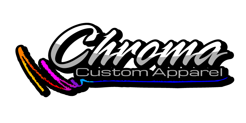 Chroma Apparel